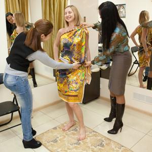 Ателье по пошиву одежды Вольска