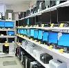 Компьютерные магазины в Вольске