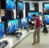 Магазины электроники в Вольске