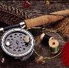 Охотничьи и рыболовные магазины в Вольске