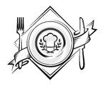 Оазис - иконка «ресторан» в Вольске